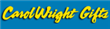 Carol Wright Gifts Coupons
