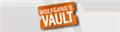 Wolfgangs Vault Coupons