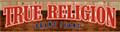 True Religion Coupons
