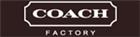 Coach Factory