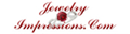Jewelry Impressions Coupons