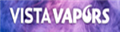 VistaVapors Coupons
