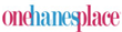 One Hanes Place Coupons