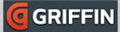 Griffin Technology Coupons