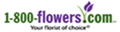 1 800 Flowers Coupons