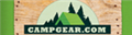 Camp Gear Coupons