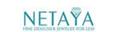 Netaya Coupons