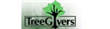 Tree Givers Coupons