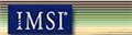 IMSI Coupons
