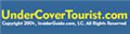 UnderCoverTourist Coupons
