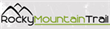 Rocky Mountain Trail Coupons