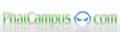 Phat Campus Coupons