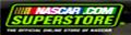 NASCAR Coupons