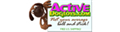 Active Dog Toys Coupons