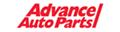 Advance Auto Parts Coupons
