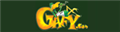 GAFY Coupons