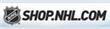 NHL Shop Coupons