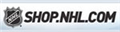 NHL Shop Coupons