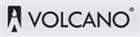 Volcanoecigs